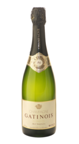 Gatinois Brut Tradition
