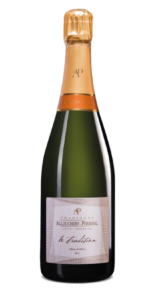 Allouchery Perseval Extra Brut
