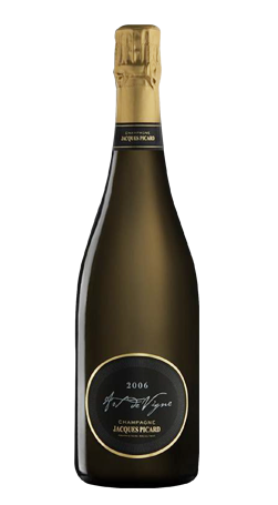 Champagne Picard