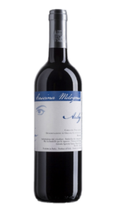 CASCINA MELOGNIS ARDY