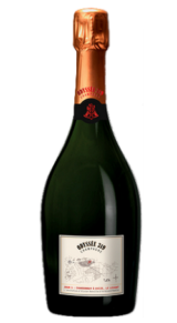 Champagne Odysee_Avize Le Levant
